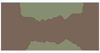 Rivierduinen Silvolde Logo